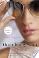 The Idea of You image