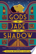 Gods of Jade and Shadow image