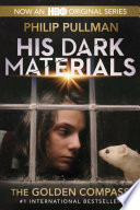 His Dark Materials: The Golden Compass (HBO Tie-In Edition) image