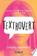 Textrovert image