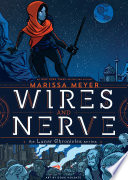 Wires and Nerve image