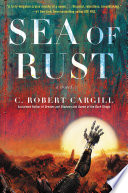 Sea of Rust image