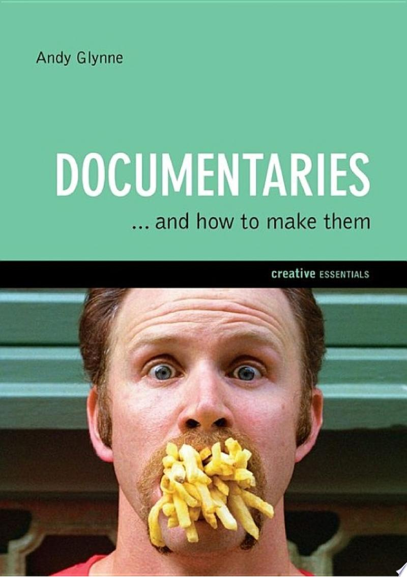 Documentaries poster