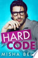 Hard Code image