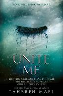 Unite Me image