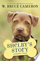 Shelby's Story image