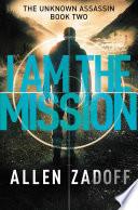 I Am the Mission image
