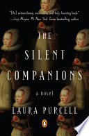 The Silent Companions image