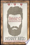Beard Necessities image