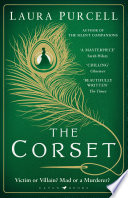 The Corset image