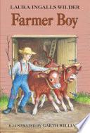 Farmer Boy image