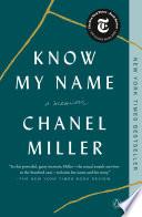 Know My Name image