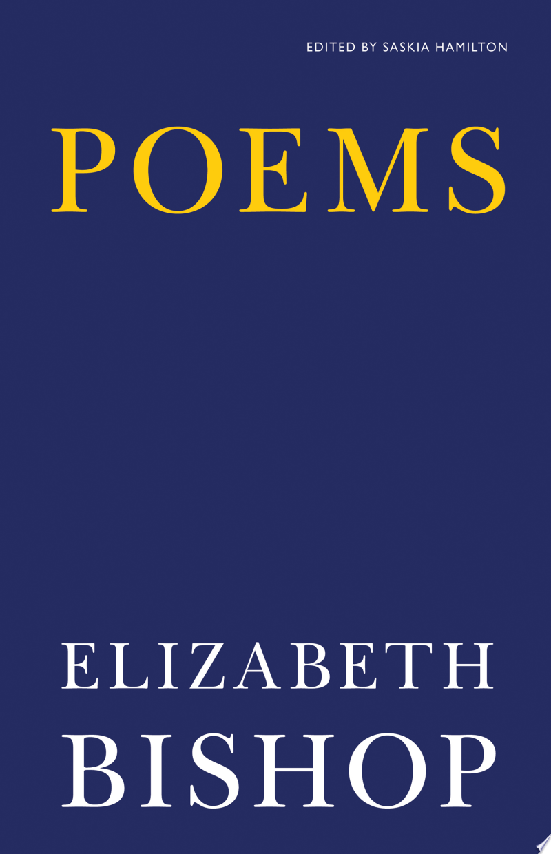 Poems banner backdrop