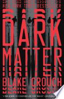 Dark Matter image