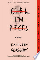 Girl in Pieces image