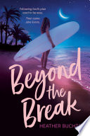 Beyond the Break image