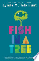 Fish in a Tree image