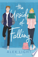 The Upside of Falling image