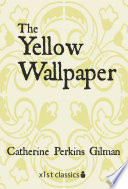 The Yellow Wallpaper image