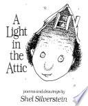 A Light in the Attic image