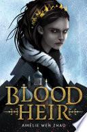 Blood Heir image