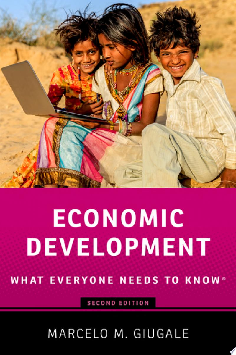 Economic Development banner backdrop