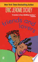 Friends and Lovers image
