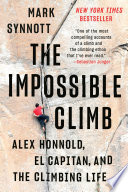 The Impossible Climb image