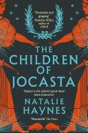 The Children of Jocasta image