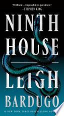 Ninth House image