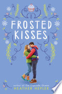Frosted Kisses image