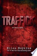 Traffick image