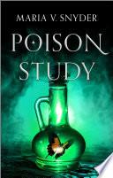Poison Study image
