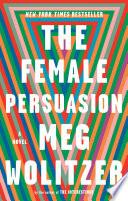 The Female Persuasion image