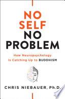 No Self, No Problem image