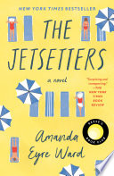 The Jetsetters image