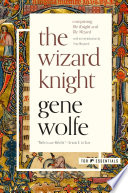 The Wizard Knight image