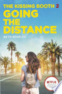 The Kissing Booth #2: Going the Distance image