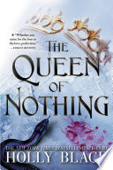 The Queen of Nothing image