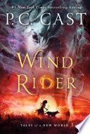 Wind Rider image