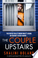 The Couple Upstairs image