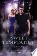 Sweet Temptation image
