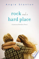 Rock and a Hard Place image