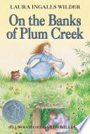 On the Banks of Plum Creek image