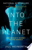 Into the Planet image