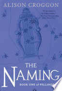The Naming image
