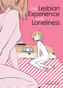 My Lesbian Experience With Loneliness image
