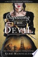 Capturing the Devil image
