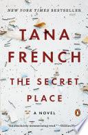 The Secret Place image