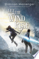 Let the Wind Rise image